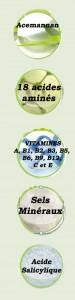 nutriments-aloe-vera